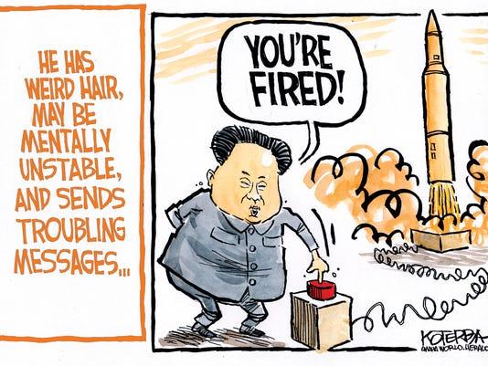 WednesdayCartoon712.jpg