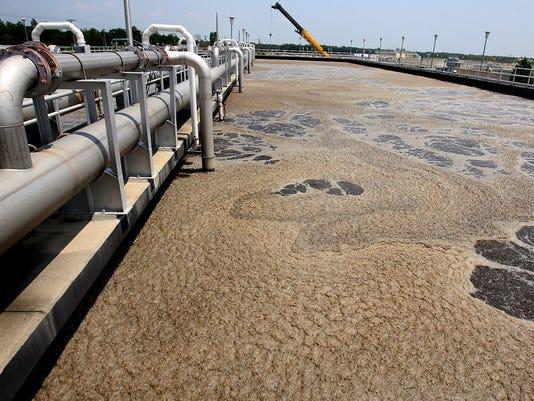636167052050257158-wastewater-11-GB-080411.jpg