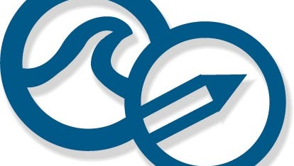 Oshkosh Area School District logo