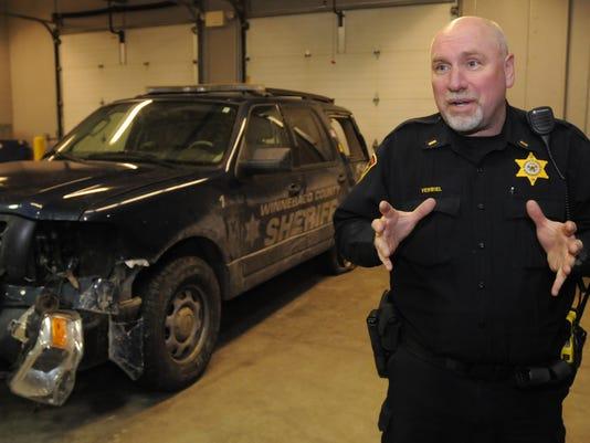 OSH Sheriff Accident Verwiel 111714 JS 01.jpg
