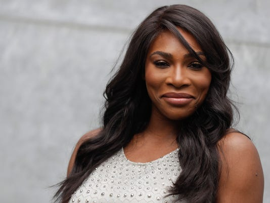 2016-11-30-serena-williams-letter