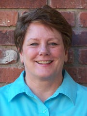 Pam Humphries, Hurricane City Council candidate