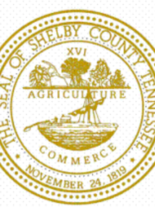 shelby+county+seal_1405982118142_6971199_ver1.0_640_480.png