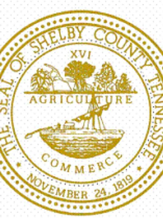 shelby+county+seal+copy_1408400184963_7440405_ver1.0_640_480.jpg