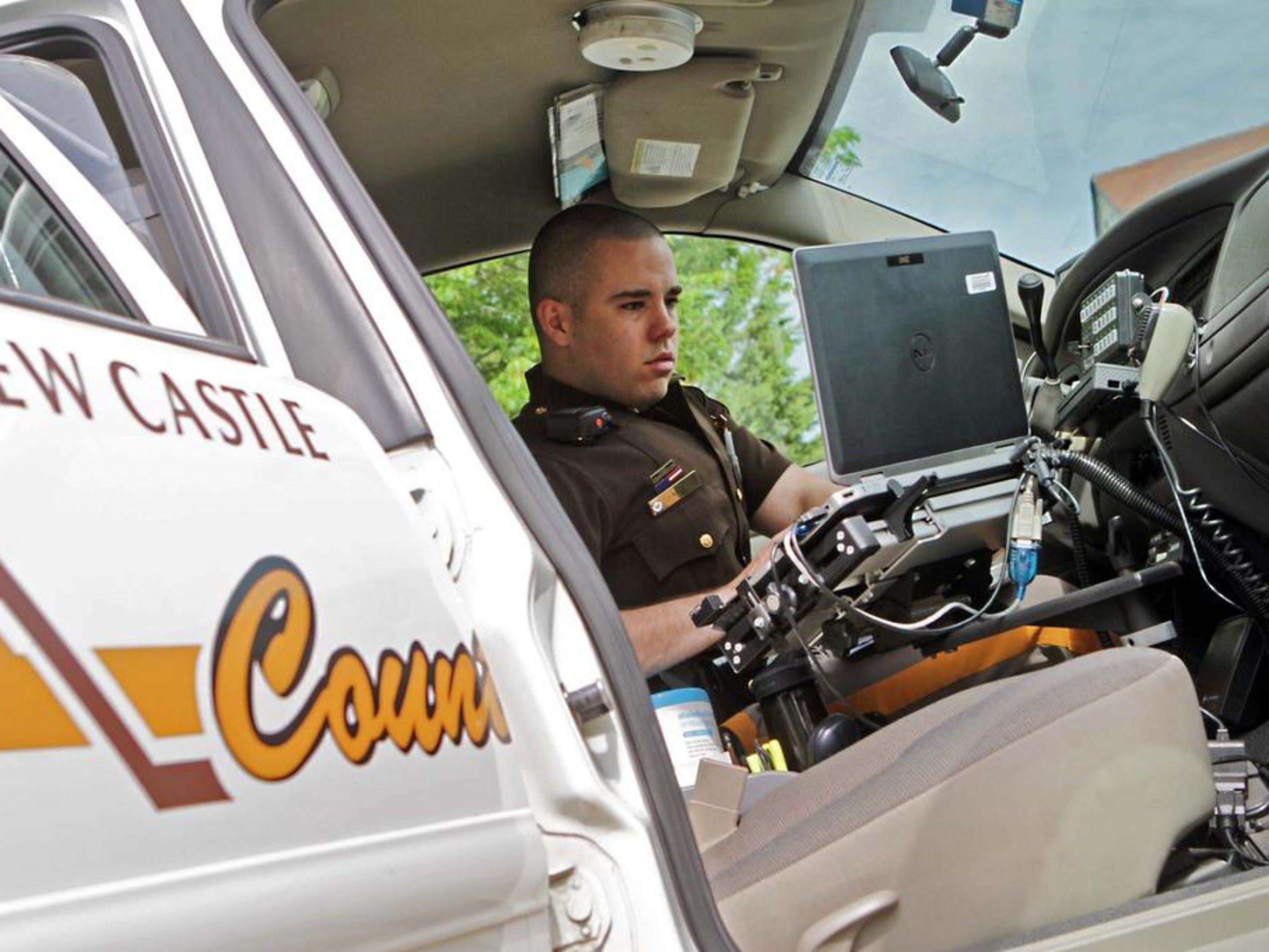 051214 WIL Heroin Police jc032
