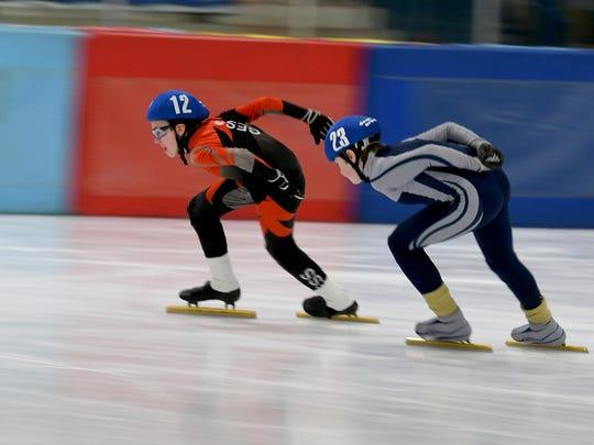 me_speedskating_03040518 05 (2)