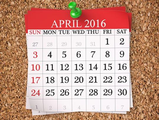 635943412251678010-April-2016-calendar-507072146.jpg