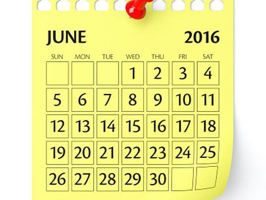 635996853053418877-June-2016-calendar-ThinkstockPhotos-502181834.jpg