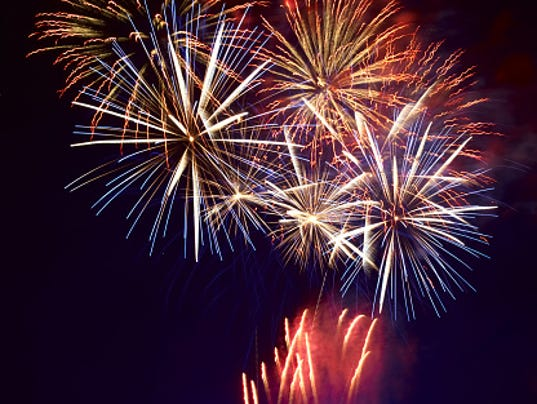 636029639796784304-fireworks.jpg