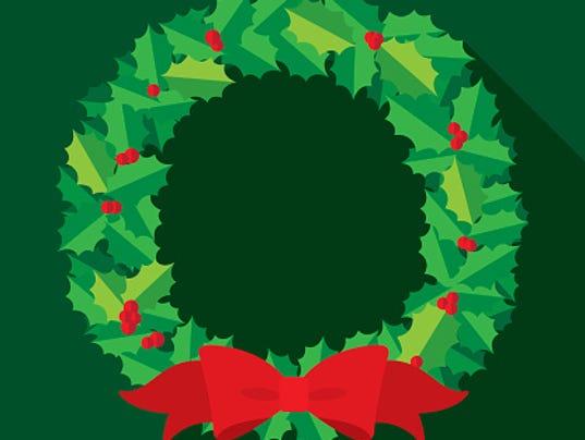 636155095226237634-wreath.jpg