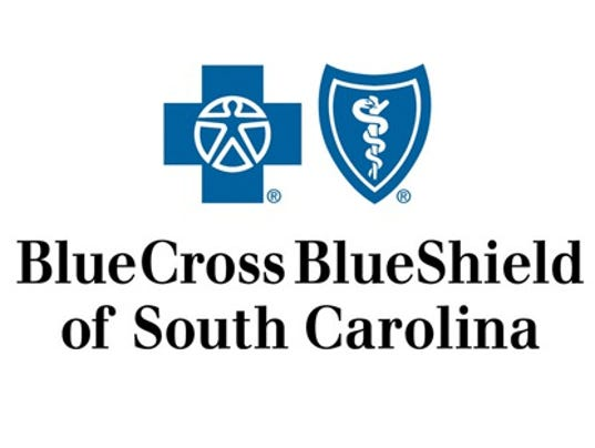 636373746782354264-blue-cross-blue-shield-of-south-carolina-416x416.jpg