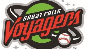 Voyagers baseball