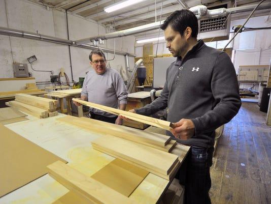 WDH 1220 Colony Woodworking 3.JPG