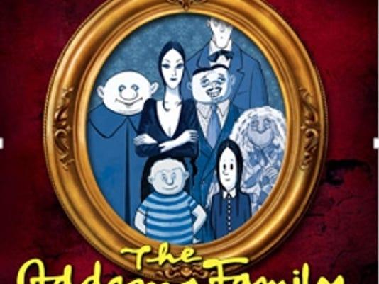 636294268582827096-SLT-Addams-Family.jpg
