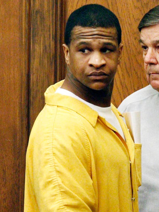 Trial Date For Jessica Chambers Accused Killer Moved