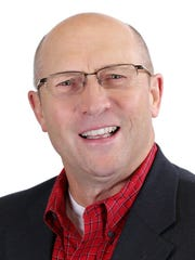 Wade Lucas, META Solutions CEO