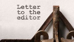 Letter: Make candidates state their positions before Election Day