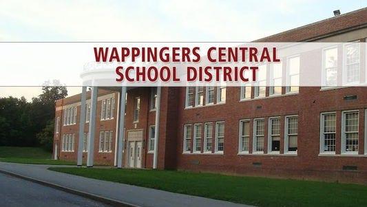 Wappingers webkey