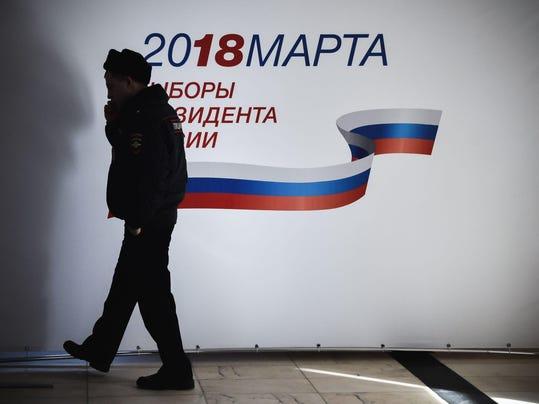 TOPSHOT-RUSSIA-POLITICS-VOTE