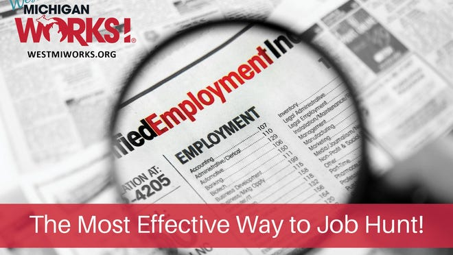 While research varies, Indeed.com indicates the average amount of time it takes to find a job is nine weeks.