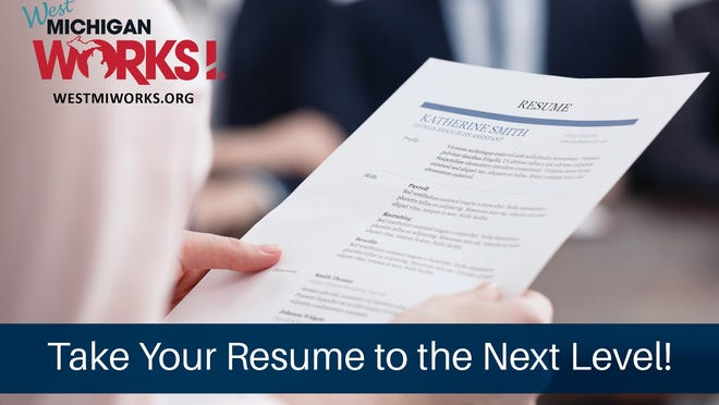 Many hiring managers and recruiters spend just seconds scanning your resume, and the objective section is the first thing they usually read.  Use a professional profile to catch their intention, instead of a traditional objective statement.