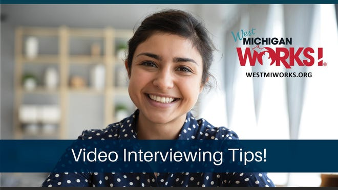 Whether to weed through candidates for face-to-face interviews or to complete the entire interview process using technology, technology-based interviews are here to stay.