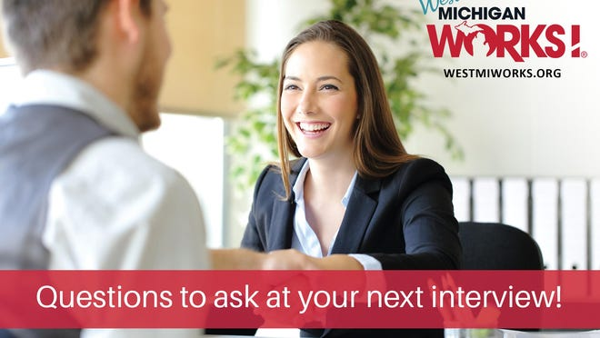 "A good conversation requires active and engaged participants. When an interviewer asks, ""Do you have any questions?"" be ready with a list of thoughtful questions."