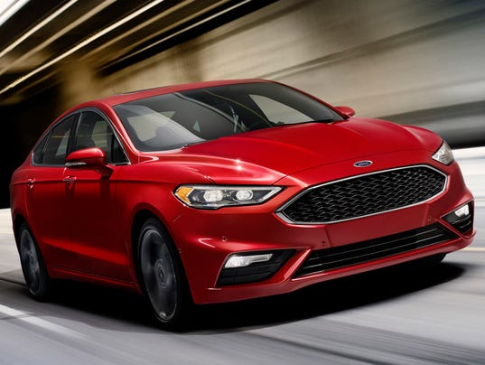 ford issues seat belt recall after 2 injuries. Black Bedroom Furniture Sets. Home Design Ideas