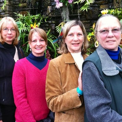 The sisters' story: A family history of breast cancer