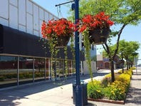 Garden City Arts Center benefit on tap