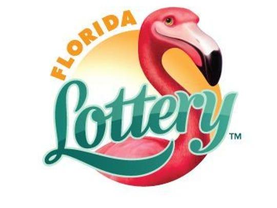 Florida Lottery logo