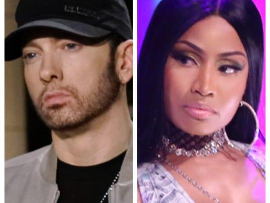 Eminem-and-Nicki-Minaj.jpeg