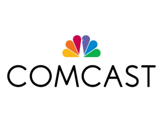 635723880596758432-comcast-logo