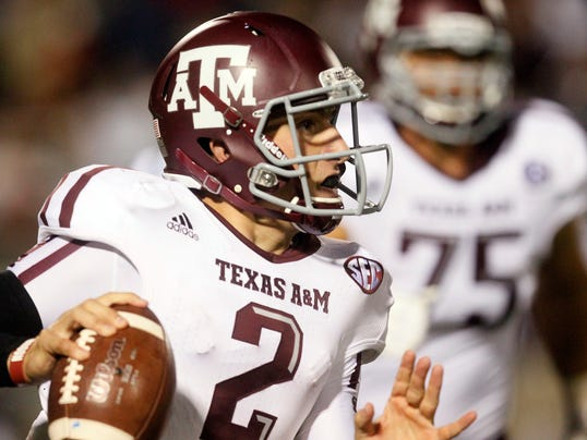 2014-02-20-jake-matthews-johnny-manziel