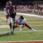 Photos: High school football, Week 2