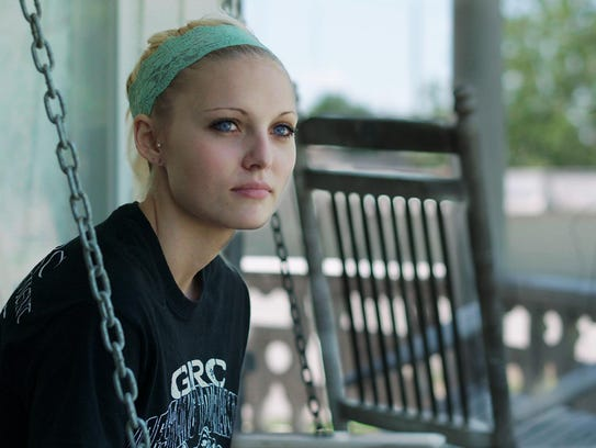 audrie potts suicide in the digital age In september of 2012, 15-year-old audrie pott was sexually assaulted  who  reached out to coleman after hearing about pott's suicide  you wind up with  this rather small group of girls under the age of 18 who actually want to talk   now that we're in this time of these daily digital lynchings, it's so easy.