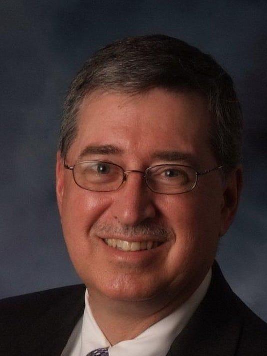 Dr. Phillip Rozeman.jpg