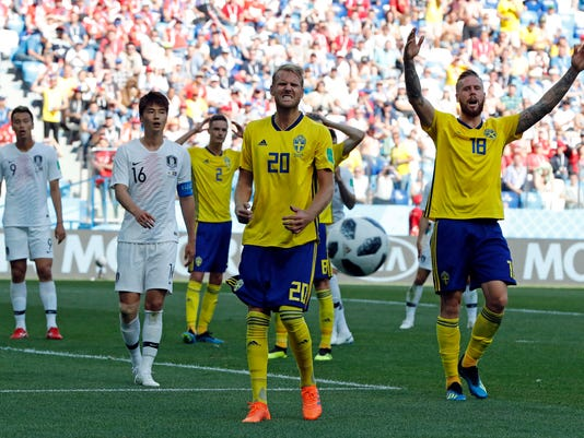 Russia_Soccer_WCup_Sweden_South_Korea_65620.jpg