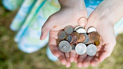 Season for Sharing: $2.2 million to help Arizona non-profits