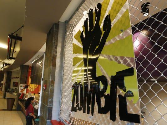 0716 Zombie Burger 06
