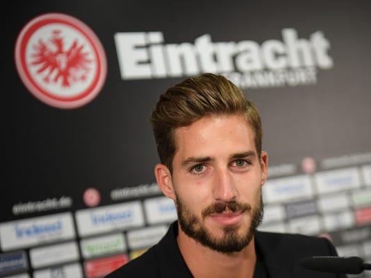Germany_Soccer_Bundesliga_29452.jpg