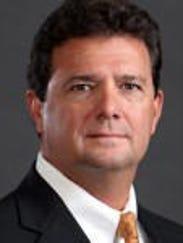 Brillante Bob Brillante, a veteran of Florida's cable