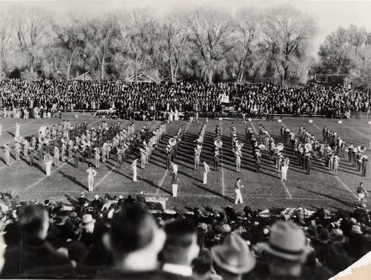 636368449964017802-Colorado-Field---1937.jpg