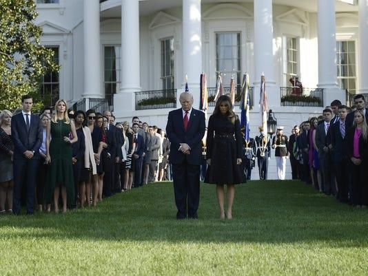 AFP AFP_SB6U0 A AOT USA DC