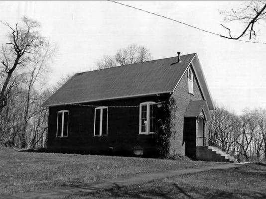 MillstoneSchool1974.jpg