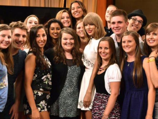taylor swift and fans.jpg