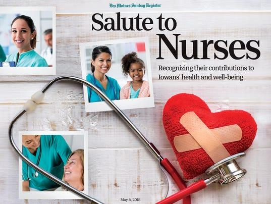 636600860240288912-web.0506.salute.nurses.jpg