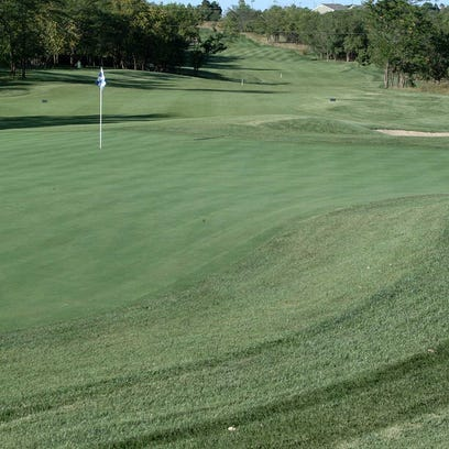 GreatLife expands golf options as Walsh invests in Kansas courses
