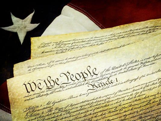 constitution1 (2).jpg
