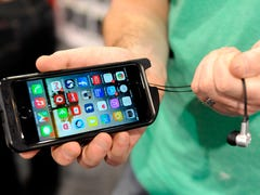 CES 2015: The coolest tech you have to see